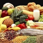 Food and Biotech Industries